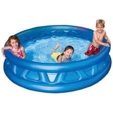 حوض سباحة انتيكس 58431للأطفال