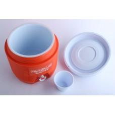 ترمس الشفاء-حافظة المياة والثلج-4لتر-1جالون
