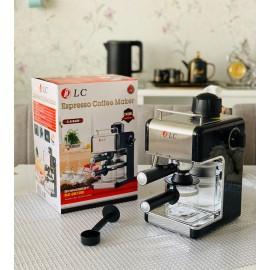 الة صنع انواع القهوة والاسبريسو DLC-CM7308