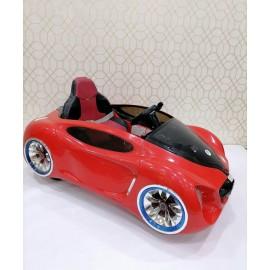 لعبة سيارة للاطفال