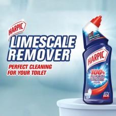 منظف المرحاض السائل من هاربيك 495مل