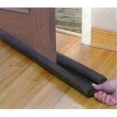 حاجز أمن للأبواب 110سم-متعدد الألوان